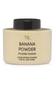 Penneys Ben Nye Banana Powder dupe