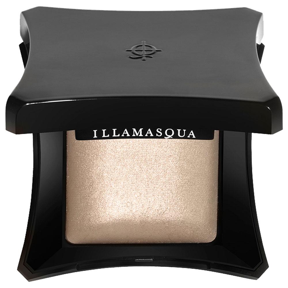 illamasqua new beauty launches