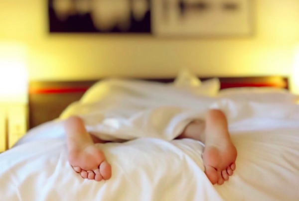 complexion-sleep