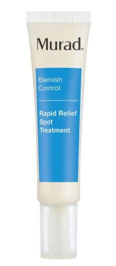 murad rapid relief