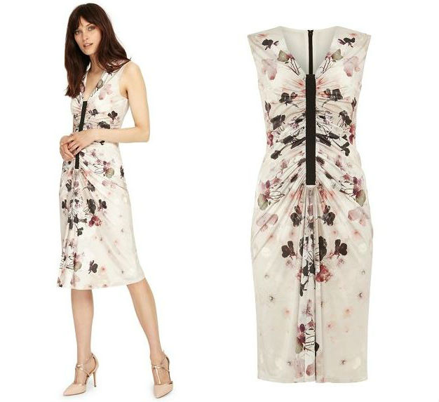 phase 8 autumn wedding guest dresses