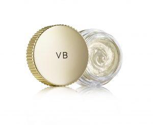 VBxEL Eye Foil in Blonde Gold