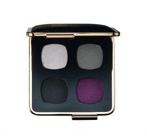 VBxEL Eye Palette in Blanc Grix Noir Bordeaux