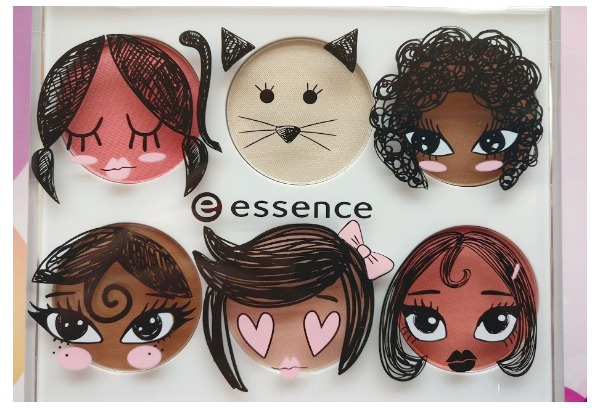 Essence-love-little-things