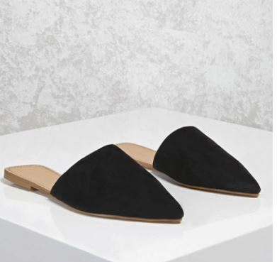 f21 black slides