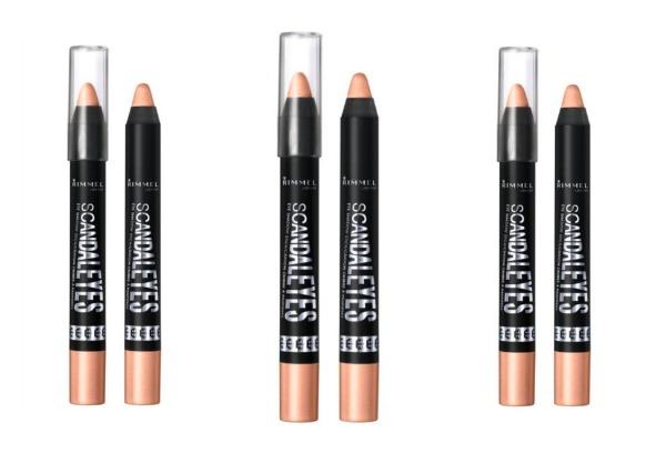 makeup-crayon