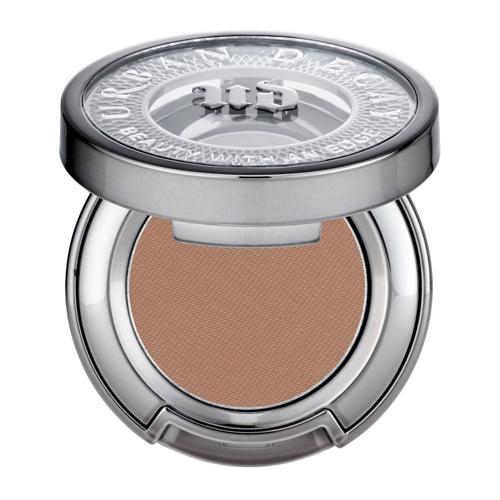 eyeshadow transition colour_naked
