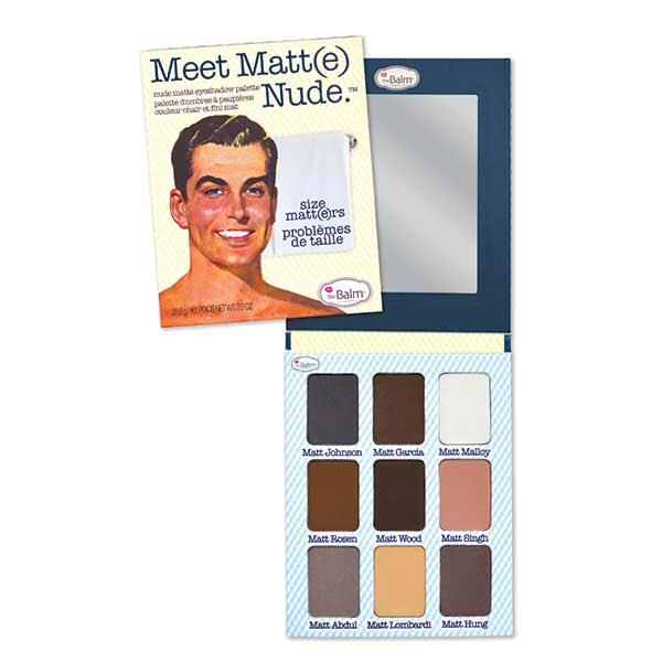 the-balm-matte-nude-palette-600_600
