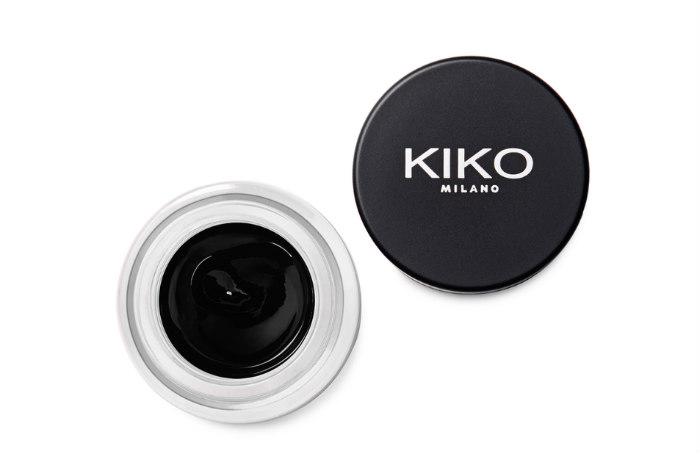 gel-eyeliner-KIKO