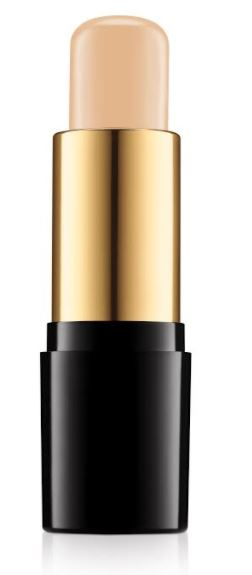 lancome teint idole stick foundations