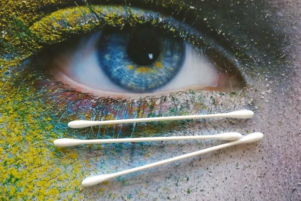 sharp-eyeliner-muji-buds