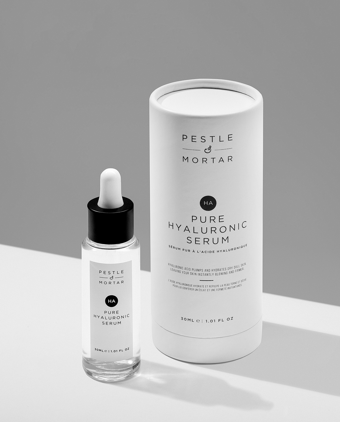 Hyaluronic-serum-pestle-and-mortar-
