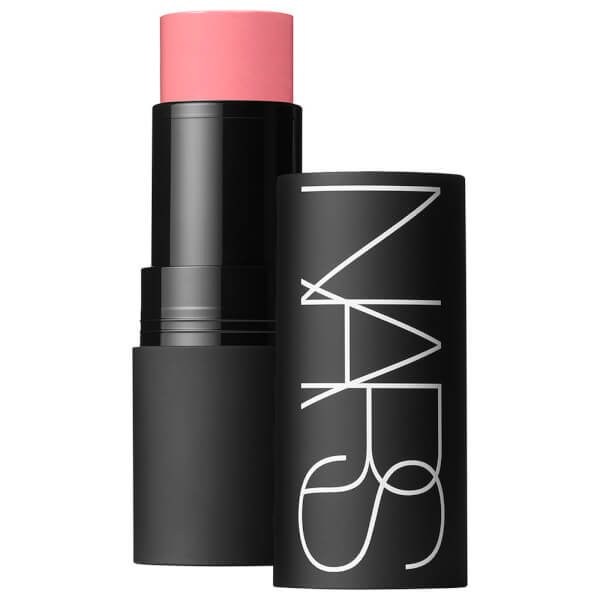 nars anguilla natural day makeup four products