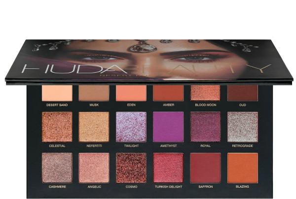 HUDA_palette