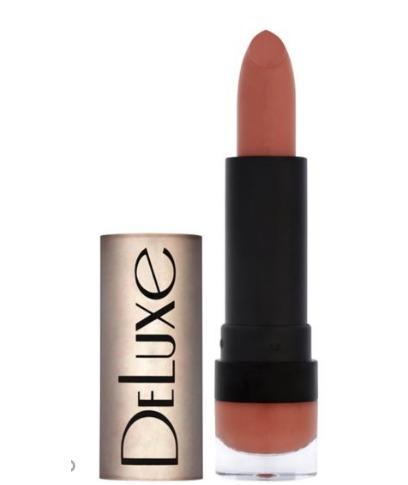 Neutral Lipsticks