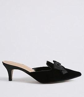 ms kitten heels
