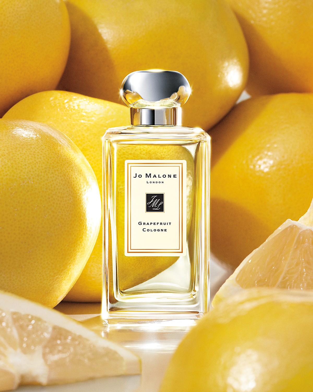 Fragrance_Grapefruit_Cologne