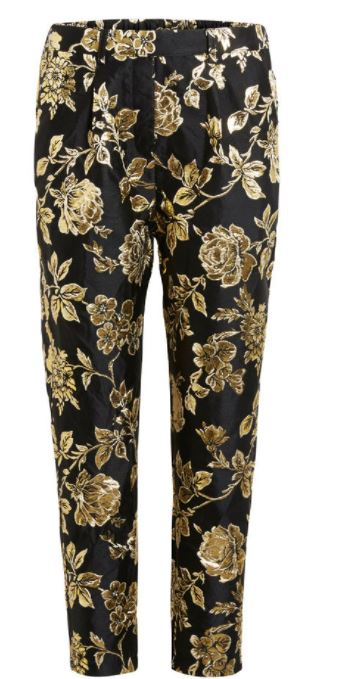 vila trousers