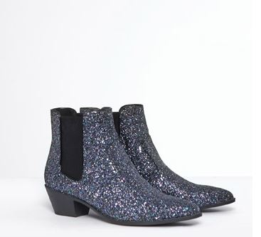 dunnes ankle boots