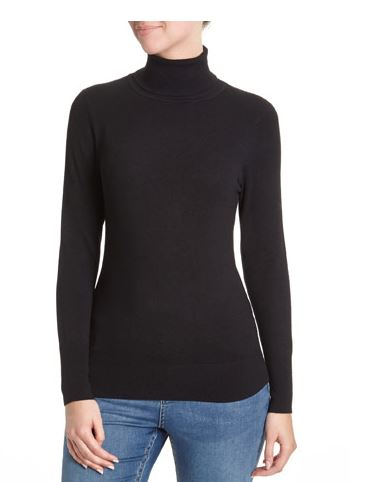 dunnes polo necks