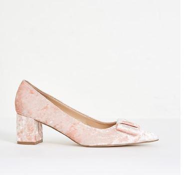 savida party shoes