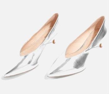 topshop party shoes