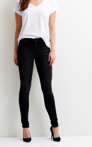 vila jeans pippa o connor