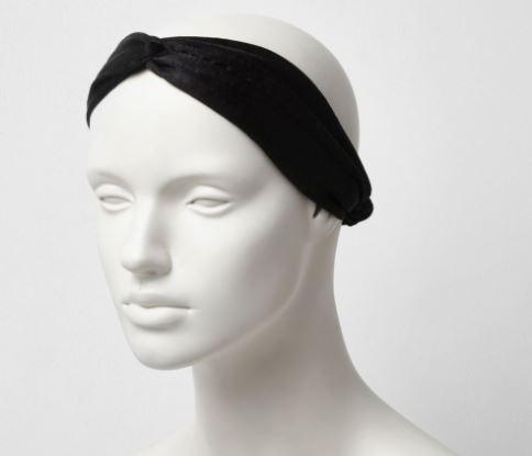 river island turban