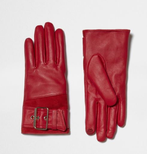 ri gloves