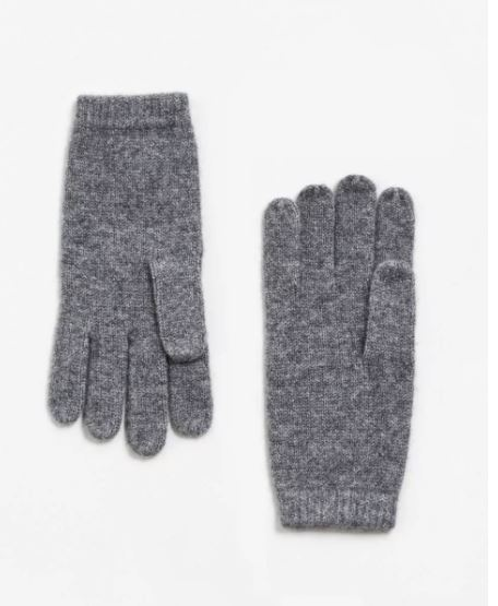 mango gloves