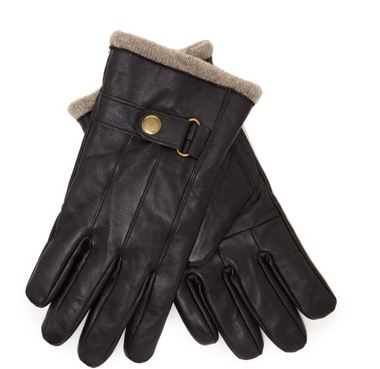 dunnes gloves