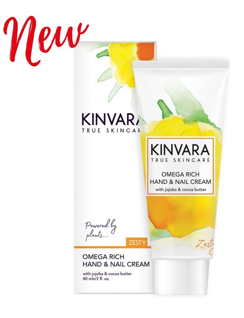 Kinvara-Hand-cream