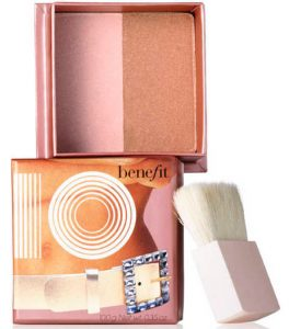 benefit blusher dupe