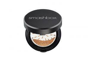 smashbox powders for dry skin