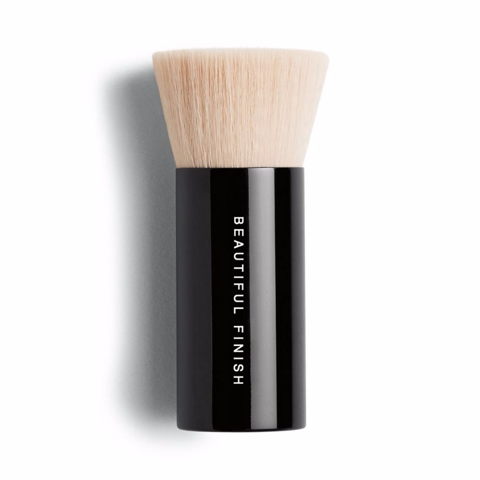 flat head powder foundation brush ]0-===p-0-0i;v9\g6tc bf