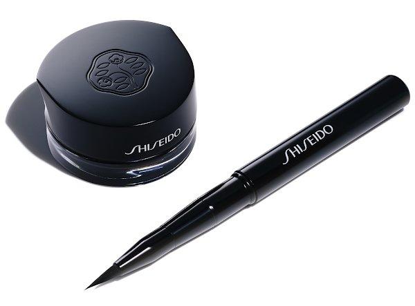 Shiseido Eyeliner