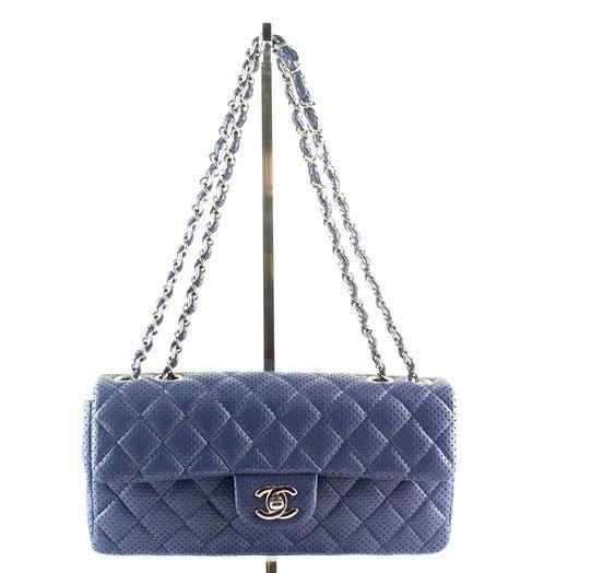 designer bag fashion presents