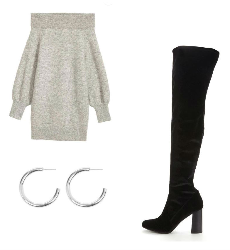 christmas day outfits 1