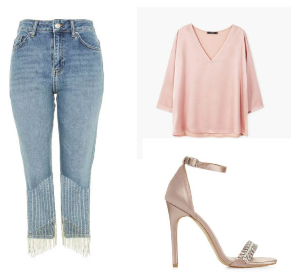 christmas day outfits 4
