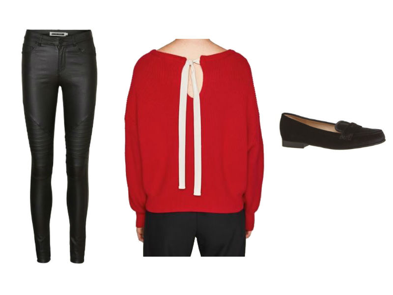 christmas day outfits 5