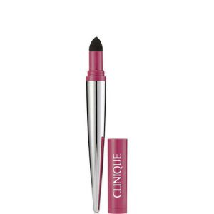clinique lip powder