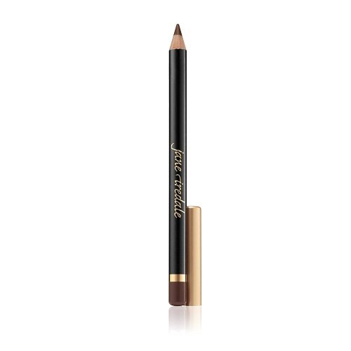 Jane Iredale pencil-basic-brown