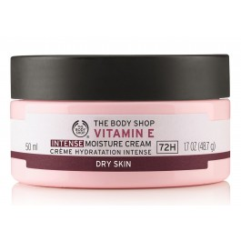 The Body Shop vitamin_e_intense_moisture_cream_50ml_invmepj001_3