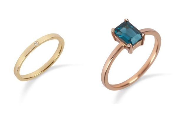 momuse alternative engagement rings