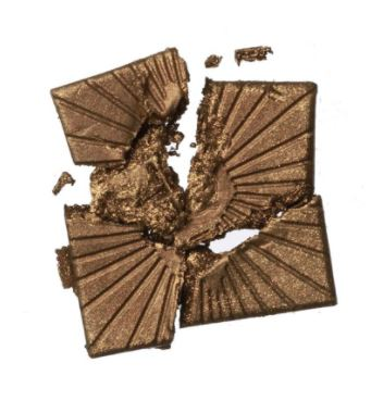 charlotte tilbury bronze eyshadows