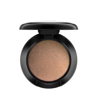 mac bronze eyeshadows