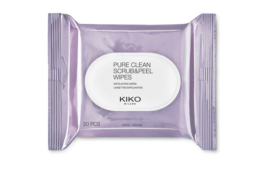 Skin care kiko