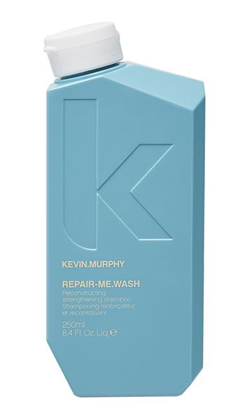 kevin murphy repair me conditioning shampoos