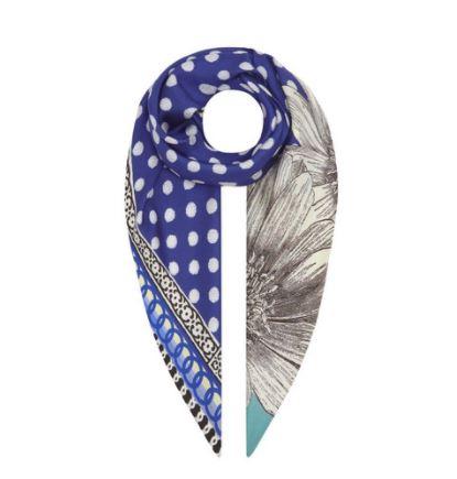 susannagh grogan scarf payday