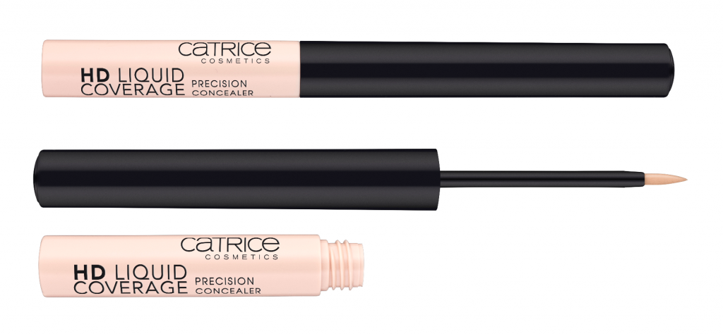 Catrice-HD-liquid-coverage-precision-concealer1
